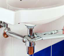 24/7 Plumber Services in Mission Viejo, CA