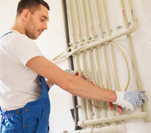 Commercial Plumber Services in Mission Viejo, CA