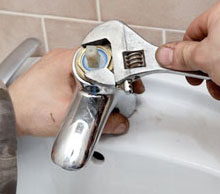 Residential Plumber Services in Mission Viejo, CA